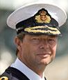 Admiral_Nils_Wang