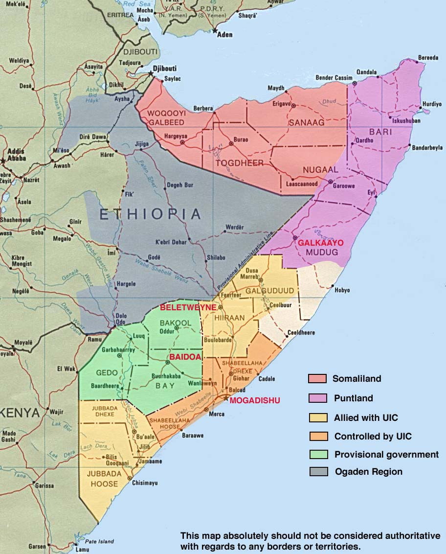 Why fishing near the horn of africa fair fishing map of somalia gumiabroncs Image collections